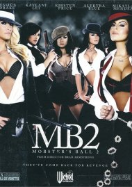 Mobster's Ball 2