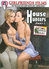 House Hunters Part 1