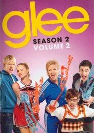 Glee: Season 2 - Volume 2 Porn Movie