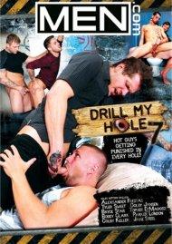 Drill My Hole 7