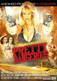 Buy Pretty Dangerous