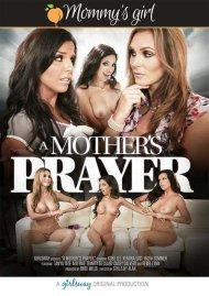 Mother's Prayer, A