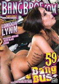 Bang Bus Vol. 59