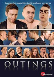 Buy Outings, The