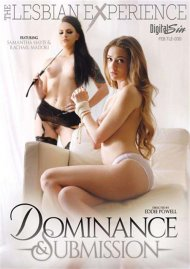 Dominance & Submission