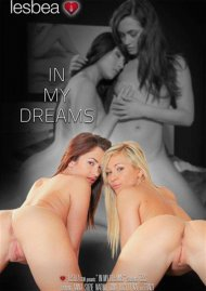 In My Dreams Porn Video