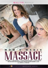 Buy Mom's Magic Massage