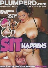 Sit Happens Porn Video