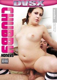 Chubby Honeys Porn Video