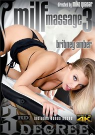 Buy MILF Massage 3