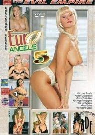 Euro Angels 5