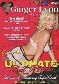 Buy Ultimate Reel People 3, The
