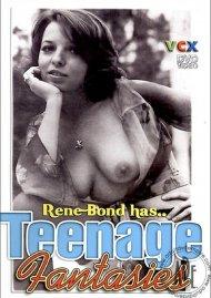 Teenage Fantasies Porn Video