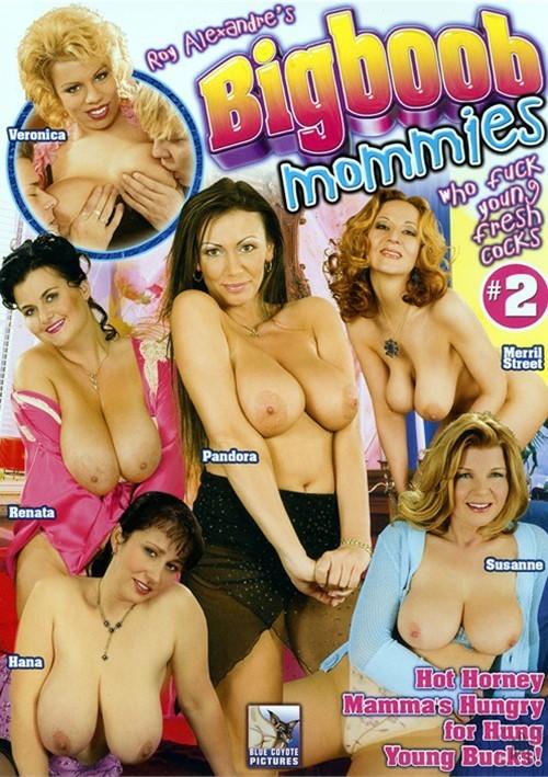 onlayn-porno-yaponki-massazh