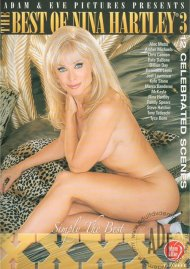 Best Of Nina Hartley 3, The Porn Video