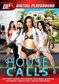 House Calls Porn Video