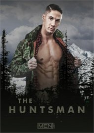 Huntsman, The