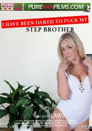Buy I Have Been Dared to Fuck My Step Brother