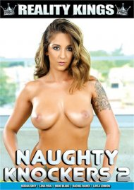 Naughty Knockers 2 Porn Video