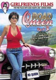 Road Queen 3 Porn Movie