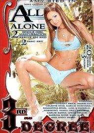 All Alone 2