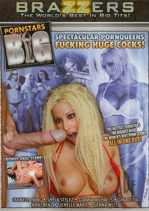 онлайн порно фильмы порнозвезды любят большие члены 2