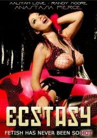 Ecstasy Porn Video