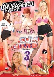 Cum Glazed 3 Porn Video