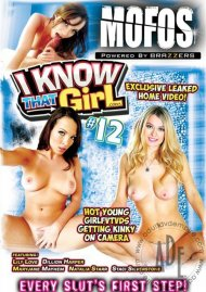 MOFOS: I Know That Girl 12 Porn Video