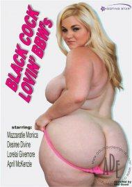 Black Cock Lovin' BBWs Porn Video