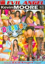 Dress-Up Dolls Porn Video