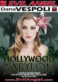 Buy Hollywood Babylon