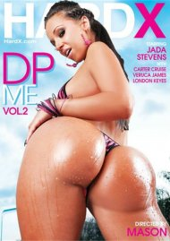 DP Me Vol. 2 Porn Movie