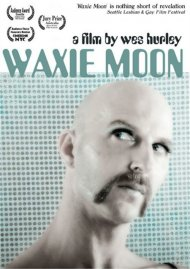 Waxie Moon