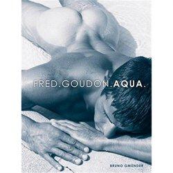 Fred Goudon: Aqua
