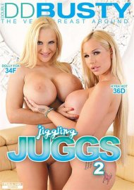 Jiggling Juggs 2 Porn Video