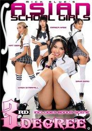 Asian School Girls Porn Video