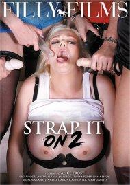 Buy Strap It On 2