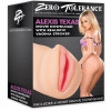 Zero Tolerance Alexis Texas Movie Download With Realistic Vagina Stroker  Sex Toy