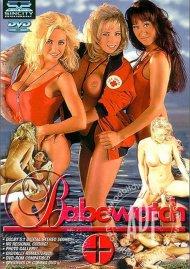 Babewatch 1 Porn Video