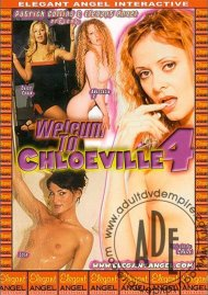 Welcum To Chloeville #4 Porn Video