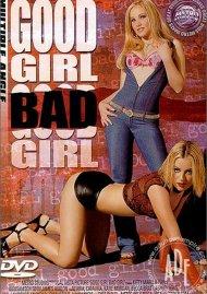 Good Girl, Bad Girl Porn Video