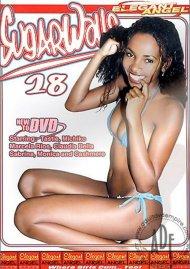 SugarWalls 28 Porn Video