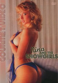 Nina and the Showgirls