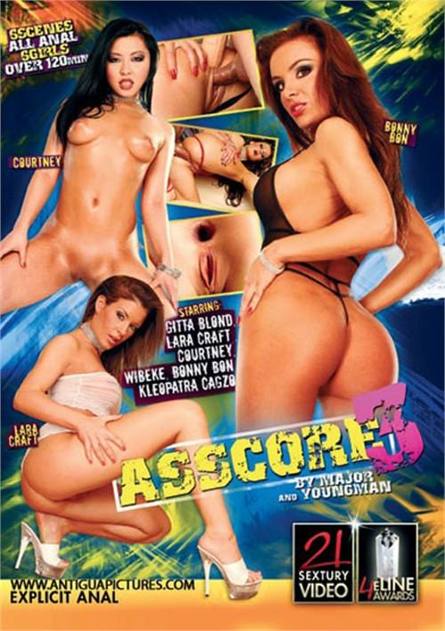 dvd-porno-studiy