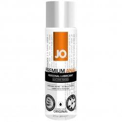 JO Premium Anal Lube - 2 oz.