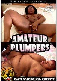Amateur Plumpers Porn Video