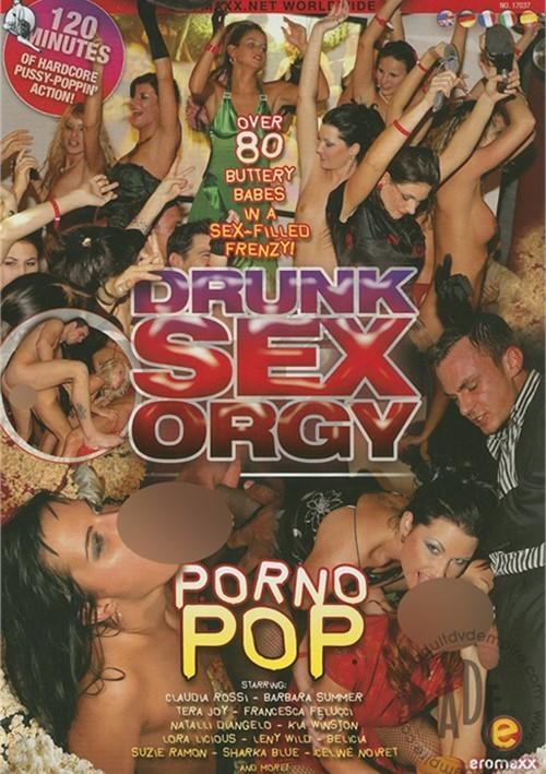Порно кино под музыку
