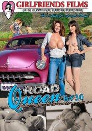 Road Queen 30 Porn Movie