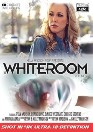 Porn Fidelity's Whiteroom #5
